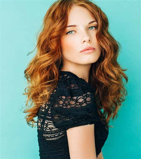 walmart haircuts dublin 10 easy hairstyles you can do in 10 seconds diy hairstyles