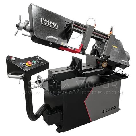 horizontal band saw table band saw table height woodworking projects plans