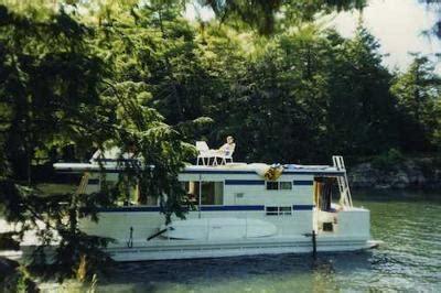 house boat rentals ontario kingston ontario boat rental boat rentals