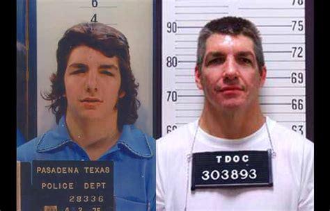 killer fast foot paul dennis aka the fast food serial killer