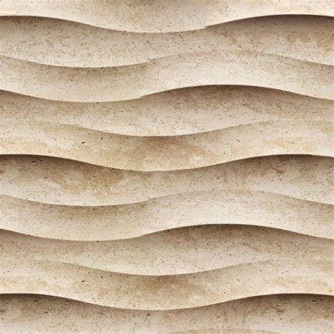 wall texture seamless wall cladding modern architecture texture seamless 07852
