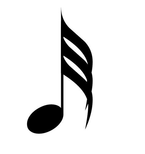 imagenes de guiros musicales im 225 genes de notas musicales escribir canciones