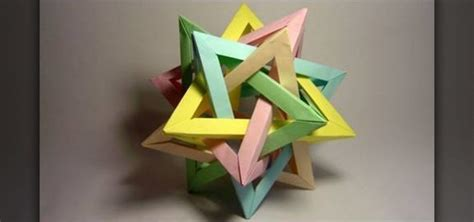 Cool Origami Creations - free coloring pages how to make cool origami skaritma