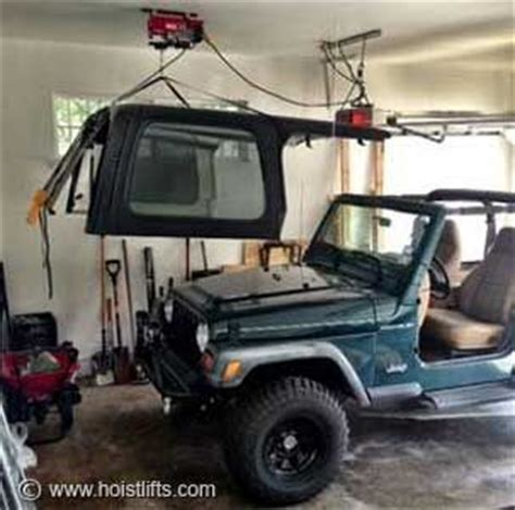 Jeep Top Lift 50 Best Images About Jeep On Heavy Weights