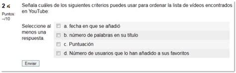 dos preguntas abiertas en ingles opiniones de pregunta de opci 243 n m 250 ltiple