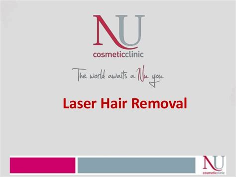laser hair removal south jersey hairstyle gallery ideal laser hair removal hairstyle gallery auto design tech