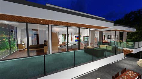 buy glass house buy glass house 28 images 20ft 40ft modern cheap modular homes prefabricated glass
