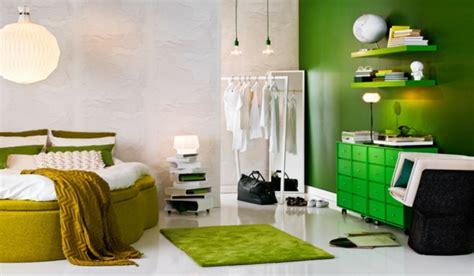 wandgestaltung für schlafzimmer de pumpink schlafzimmer wandfarbe ideen