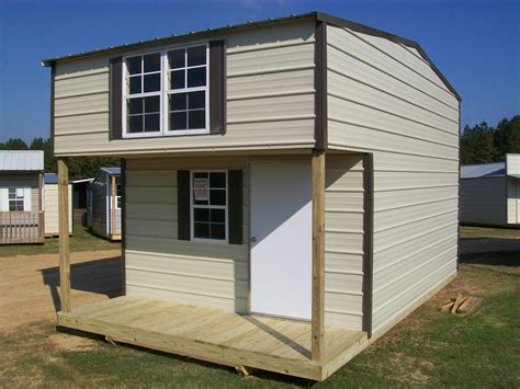 Accessories For Sheds by Build Storage Shelves Stairs Build A Shed Material