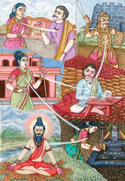 imagenes de karma y darma social studies with mr mcginty the beliefs of hinduism