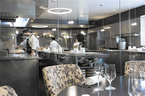 alinea reopens this week after 5month remodel chicago