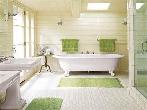 all design news bathroom tile exles to choose the