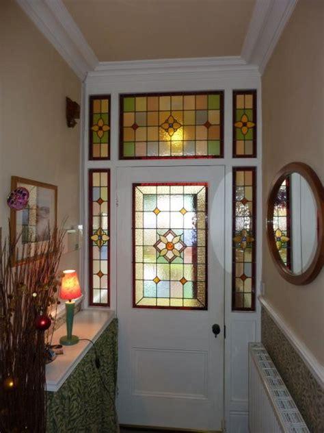 glass go windows doors glasgow best 25 stained glass door ideas on wood