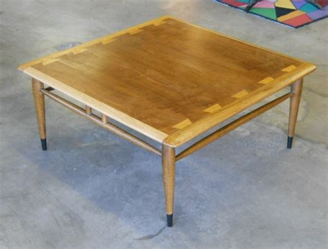 Bussed Tables by Retro Vegas Tables