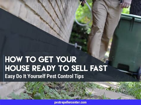 how to get your house ready to sell fast easy do it