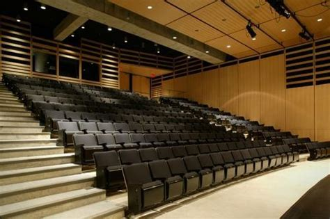 auditorium interior oi    kk