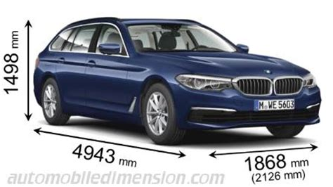length of bmw 3 series touring bmw 320d dimensions auto cars