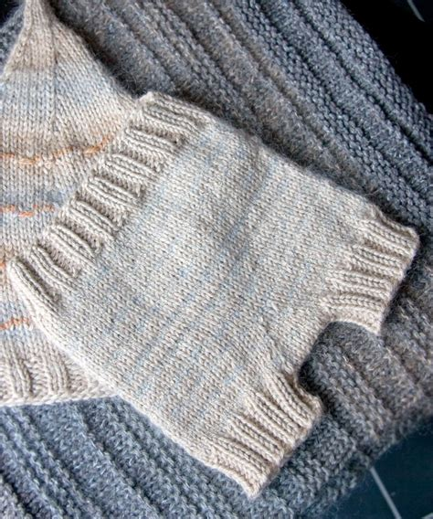 nappy cover knitting pattern these simple knit in one no seams soaker