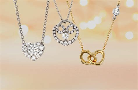 valentines jewelry for him s day jewelry for style guru fashion