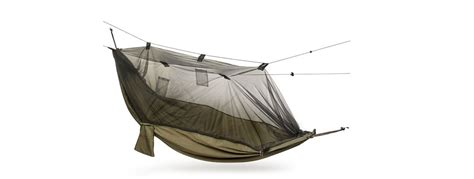 Yukon Outfitters Hammock With Mosquito Net hammock for just 25 shipped mosquito netting hammock for just 30 pinching your