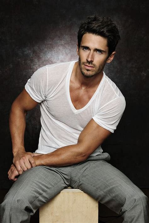 brandon beemer is coming back to days of our lives 897 best days images on pinterest our life days of our