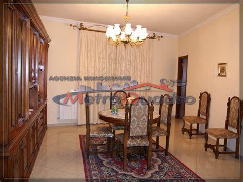 appartamenti classe g affitto appartamento ravanusa trilocale servizi 2