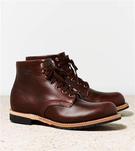 thorogood boots thorogood 1892 boot mens boots