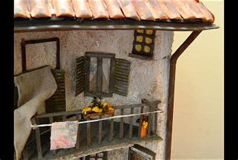 la casa di ringhiera creare tegole 3d la casa di ringhiera qualche