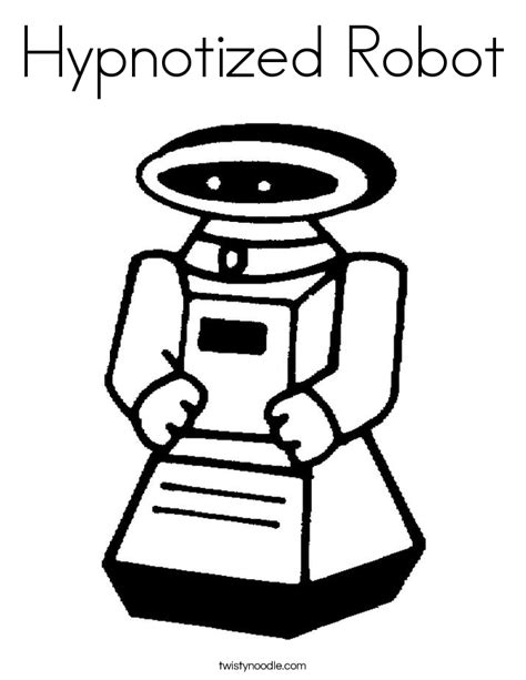 robot boy coloring page robot boy coloring pages part 5 cliparts co