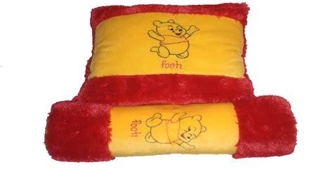 Bantal Pooh Bantal Winnir The Pooh Raspo bantal bayi winnie the pooh rumah boneka lucu