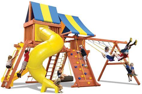 supreme play supreme playcenter combo 5 let s play