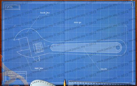 3d blueprint maker blueprints maker liekka