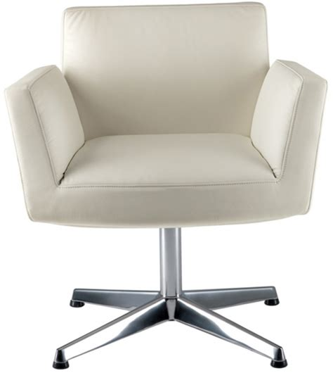 poltrona frau outlet top chancellor visitor poltrona frau armchair with
