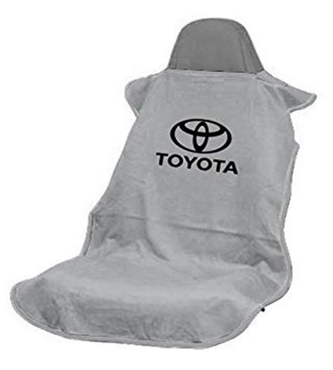 truck seat covers autoanything toyota corolla seat covers autoanything autos post