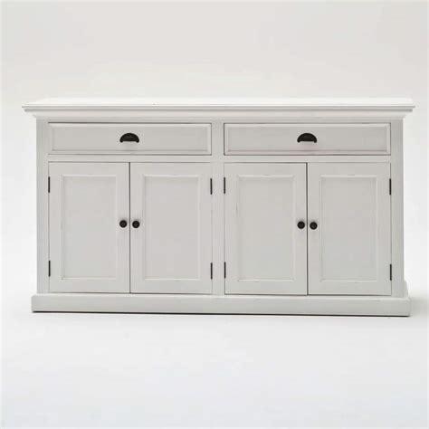 dresser with bookcase hutch halifax white bookcase hutch dresser akd furniture
