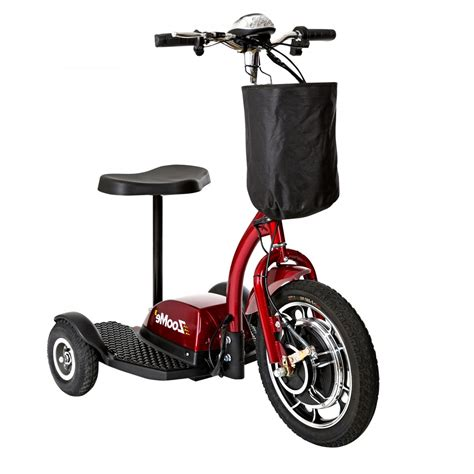 drive zoome 3 wheel recreational scooter zoome 3 wheel recreational scooter drive medical