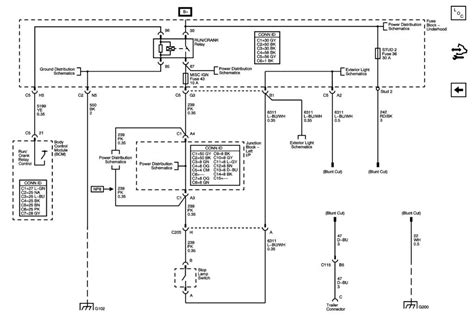 tekonsha primus iq wiring diagram wiring diagram and