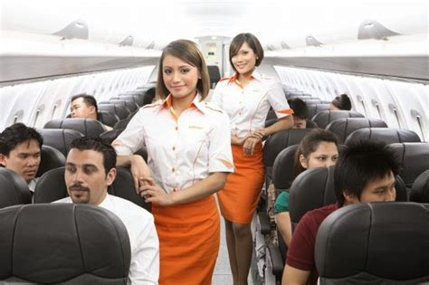 Wizz Air Cabin Crew Salary by Beautiful Stewardess In Firefly World Stewardess