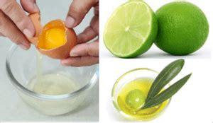 Kaos Kenapa Harus Selalu Aku 4 manfaat jeruk purut nipis untuk wajah berminyak
