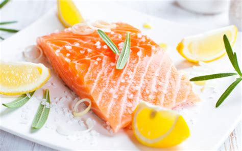 detiknews mpok nori makan ikan sejak dini perkecil risiko terkena asma saat dewasa