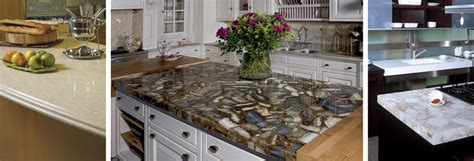 How To Install Kitchen Island Cabinets Caesarstone Quartz Countertops Kitchen Amp Bath Countertops