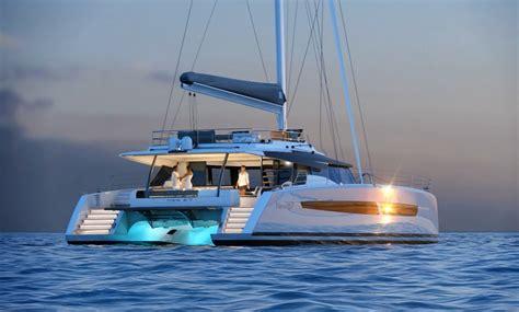 catamaran for sale fountaine pajot catamarans yachts new 67 fountaine pajot