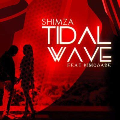download mp3 from tidal download dj shimza ft kimosabe tidal wave mp3