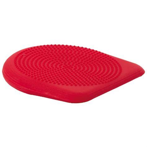 seat wedge cushion togu dynair junior wedge seat cushion abduction pillow