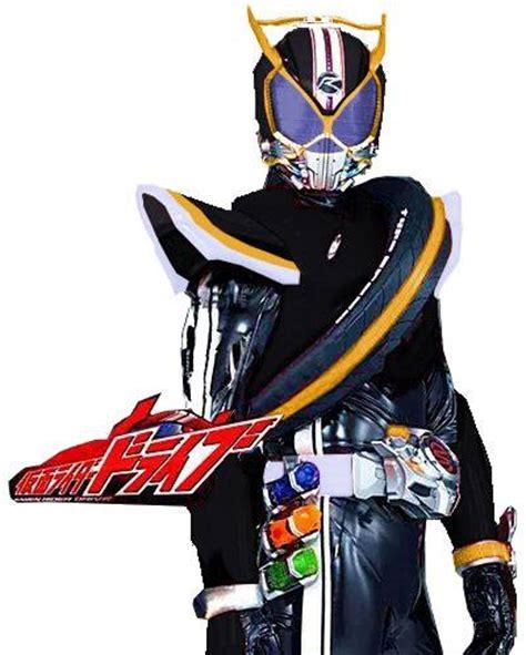 Kamen Rider Kamen Rider Drive kamen rider drive type kaixa fanart by kamen riders on