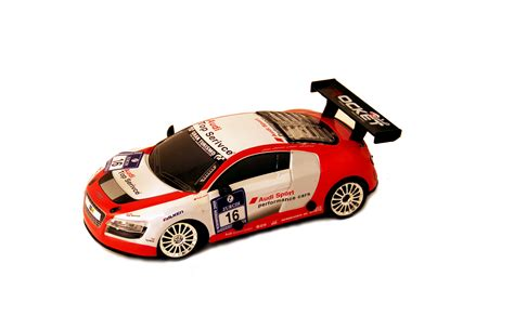 rc adventures canadian large scale rc race cars rc adventures canadian large