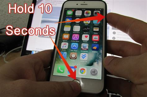 resetting the battery on an iphone how to fix frozen iphone 6 6s 6 se 5s 5c 5 4s 4