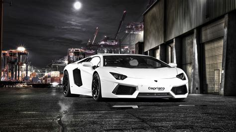white lamborghini aventador wallpaper wallpapers hd 1080p lamborghini new 2015 wallpaper cave