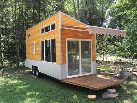 buy tiny houses 10 tiny houses for sale in tennessee you can buy now