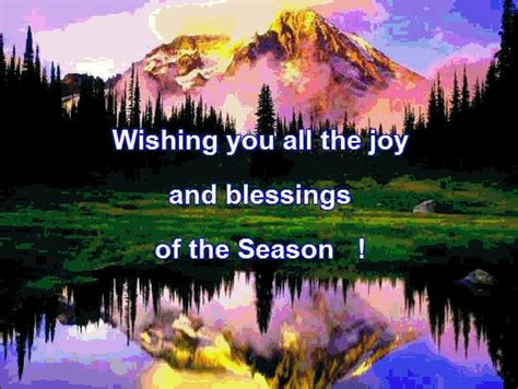 beautiful christmas time  merry christmas wishes ecards